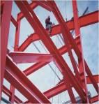 Framework; Structure; Support