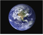 Global Perspective; World View; Environment