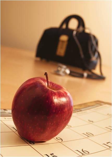 Health Insurance; Employee Benefits; Healthcare Reform