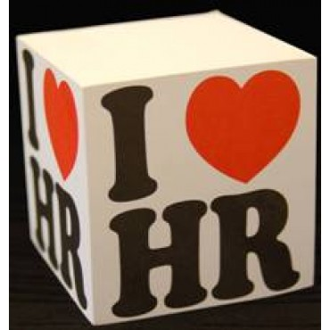 does hr shoot itself in the foot hr perspectives