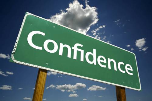 blog_confidence-road-sign