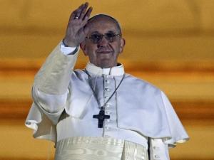 newly_elected_pope_francis__cardinal_jorge_mario_bergoglio_2_3_4_N2